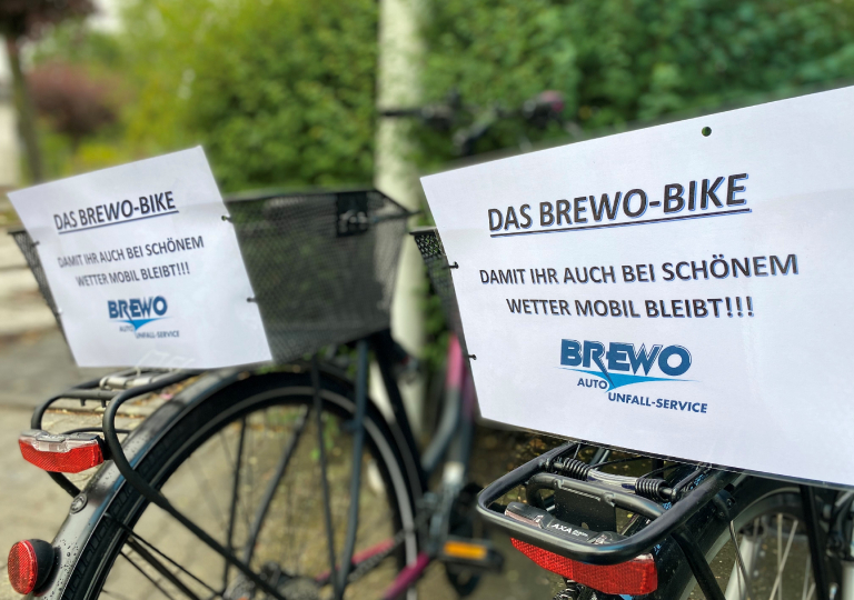 Fahrrad_Brewo